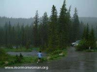 a-rain-storm