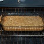 www.mormonwoman.org: Mormon Women Create -- food storage cooking