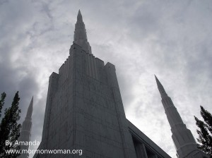 pdx-temple