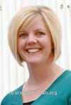 Mormon Woman Chantal Hope Arising