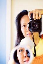 photo of Mahina, a Mormon woman