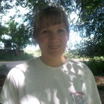 Melissa watermarked