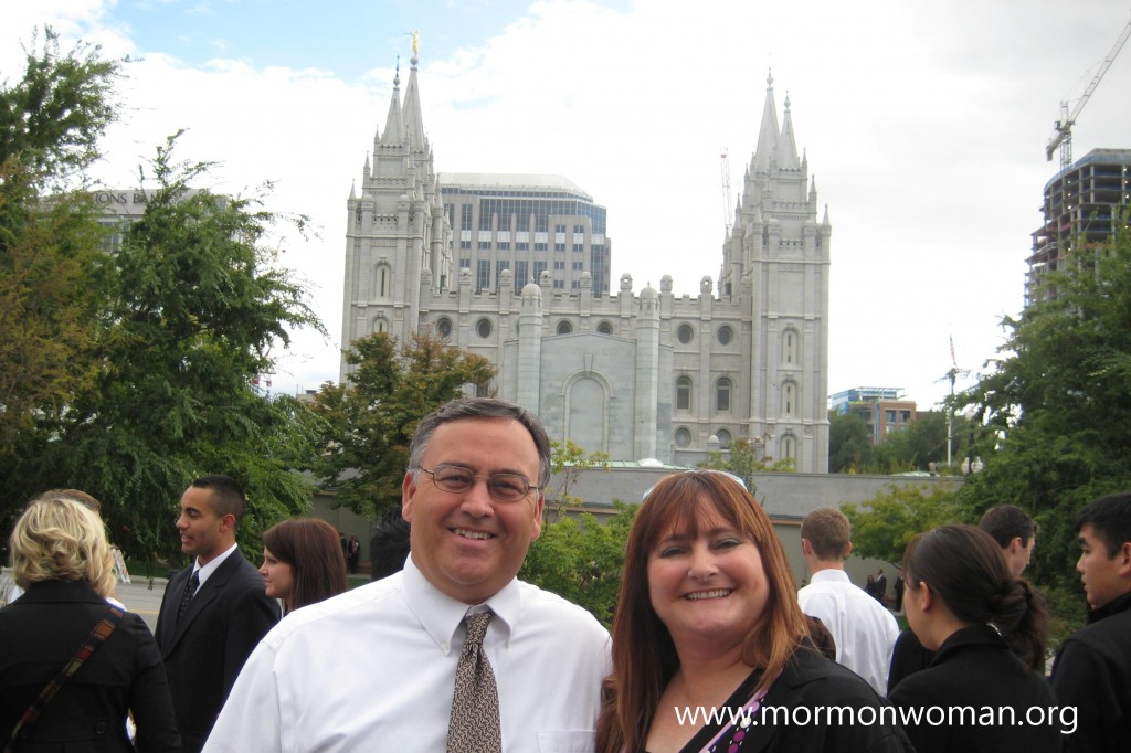 the mormon family essay The church was founded with just six followers to start many of which were joseph's family members (ingleton, 2005)  essay about mormons: the church of jesus christ of latter-day saints.