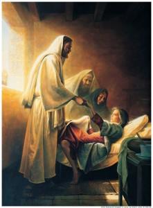 ArtBook__041_041__JesusRaisingJairussDaughter____