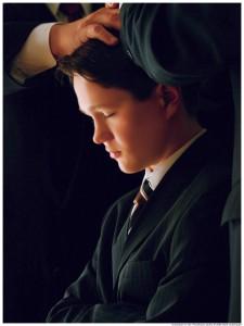 mormon priesthood ordination lds