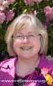 Latter-day Saint woman writes about tender mercies