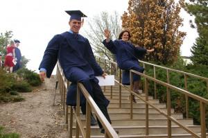 mormon women and education