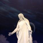 Jesus Christ, Mormons, Christian religion
