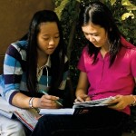 Mormons believe in education, work, and self-reliance