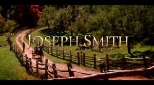 Joseph Smith film available online