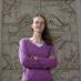 BYU Professor Receives Prestigious Sloan Research Fellowship