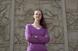 Mormon mathematician receives Sloan Research Fellowship