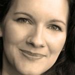 Former Mormon Relief Society president Stephanie