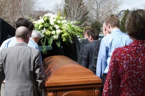 mormons believe in life after death