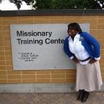 mormon-missionary-training-center