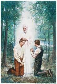 joseph-smith-angel-john-the-baptist