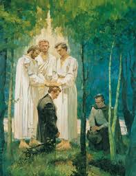 joseph-smith-angels-priesthood