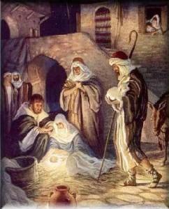 nativity-painting