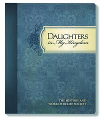 DaughtersinMyKingdom