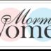 Mormon Women on Pinterest