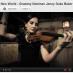 Grammy Nominee Jenny Oaks Baker – Music Video