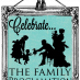 Mormon Women Launch Family Proclamation Video Project