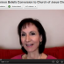 From Catholic to Mormon – Karen's Conversion Story