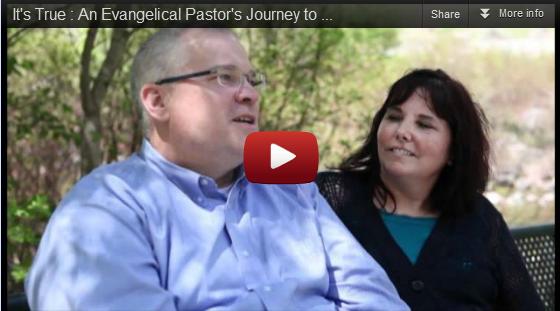 Evangelical christian dating mormon