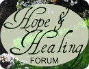 forum for lds wives of addicts