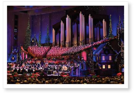 Christmas Music Downloadable.Free Downloadable Mormon Tabernacle Choir Christmas Music