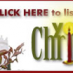 Streaming Christmas Music at yourLDSradio