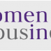 Thoughts, Resources, Mentoring Options for Mormon Women in Business