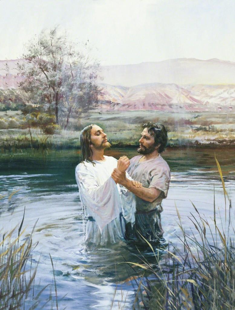 john-baptizes-christ-39544-print