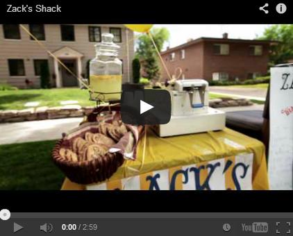 zack's shack lds philanthropies