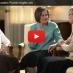 Mormon Women Leaders Interview