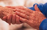 ElderlyHands (1)