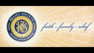 relief-society-761x427-program-graphic
