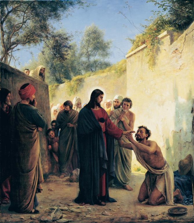 jesus-healing-the-blind-bloch-634622-tablet