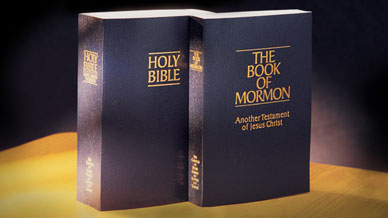 The Impact of the Book of Mormon