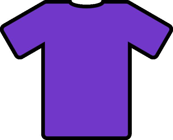 I wore purple eating disorder awareness week