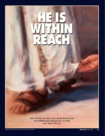 mormonad-he-is-within-reach-1118345-gallery