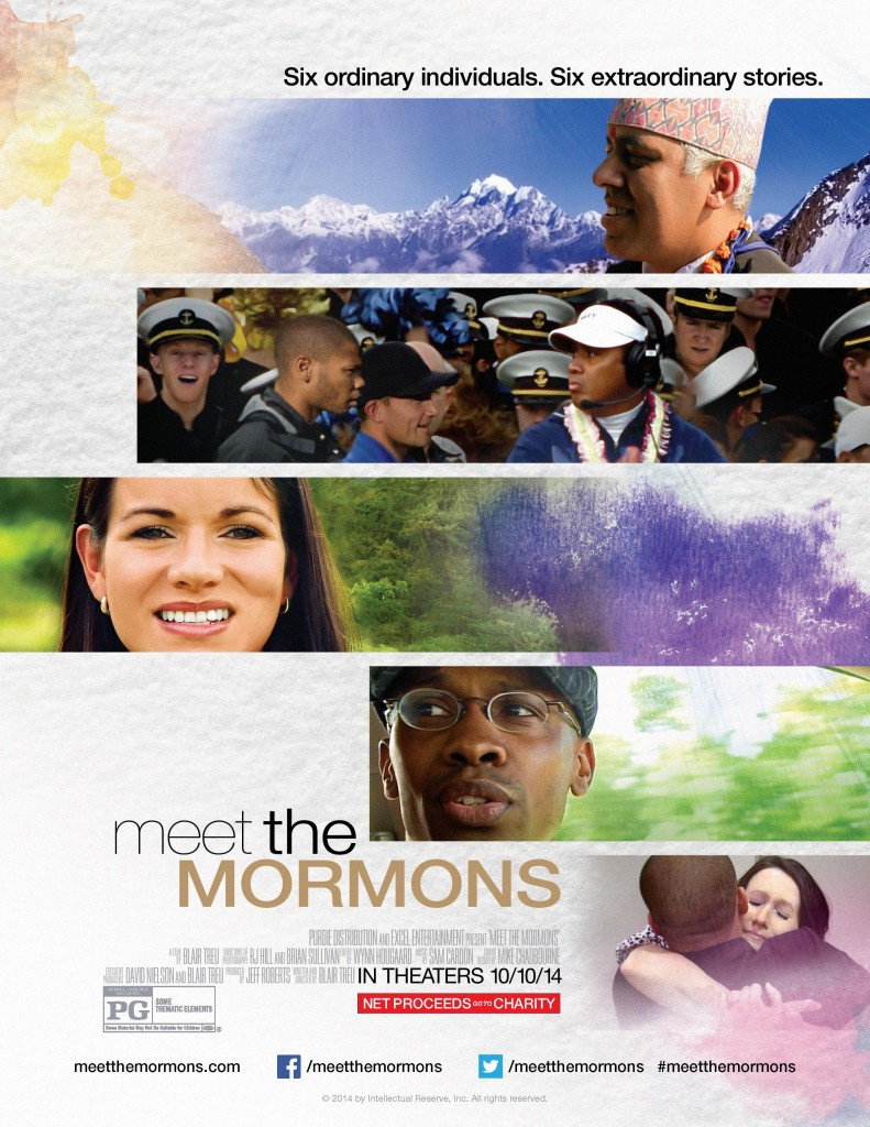Meet-The-Mormons-Documentary