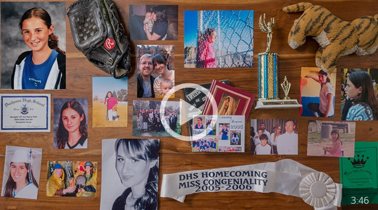 pornography addiction mormon women hope