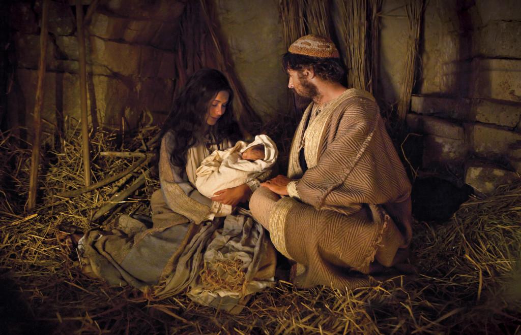 nativity-scene-mary-joseph-baby-jesus-1326846-tablet