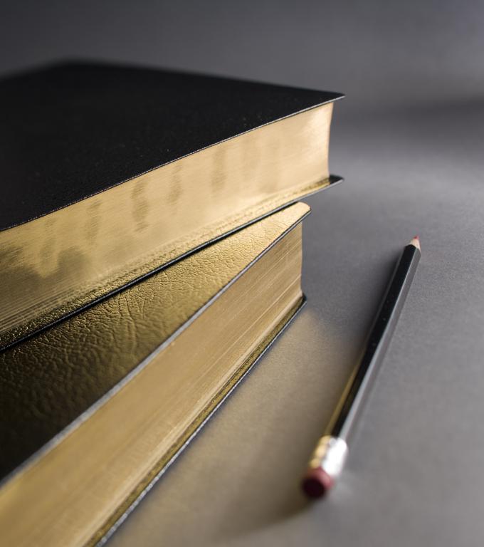 scriptures-482132-tablet