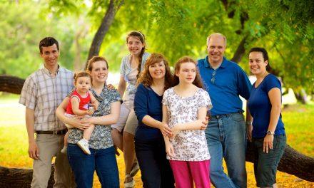 What makes Mormonism unique? #ldsconf
