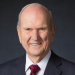 President Nelson: Prophetic patterns and principles