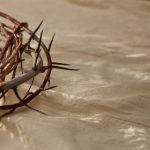 """Good Friday"" — an original poem"