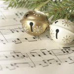 12 Days of Christmas Music, Day 10: Christmas Music Miracles